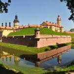 Беларусь для туристов