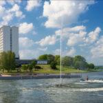 Беларусь - отдых и лечение
