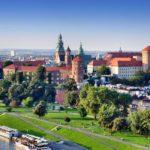 Польша для туристов