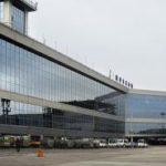 Олимпиада перегрузит рейсы из Домодедово в Сочи