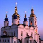 Фестивали в Тобольске в 2014 году поразят разнообразием