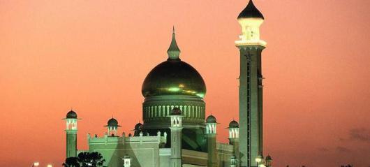 «Перекрестный год» туризма в России и Турции