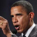 Обама встал на защиту марихуаны
