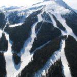 Лучший горнолыжный курорт Болгарии – Банско