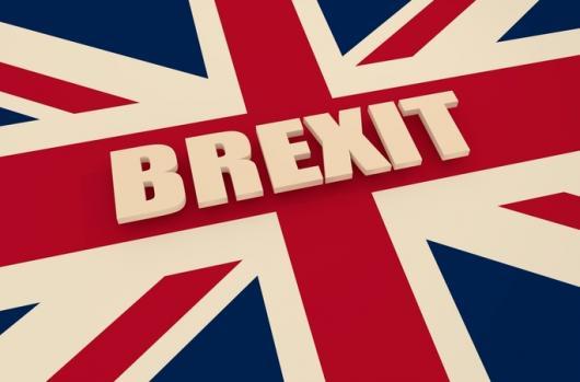 Брюссель заставит британцев платить за выход из ЕС