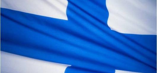 Бронирование очереди на финской границе введут в 2014 году