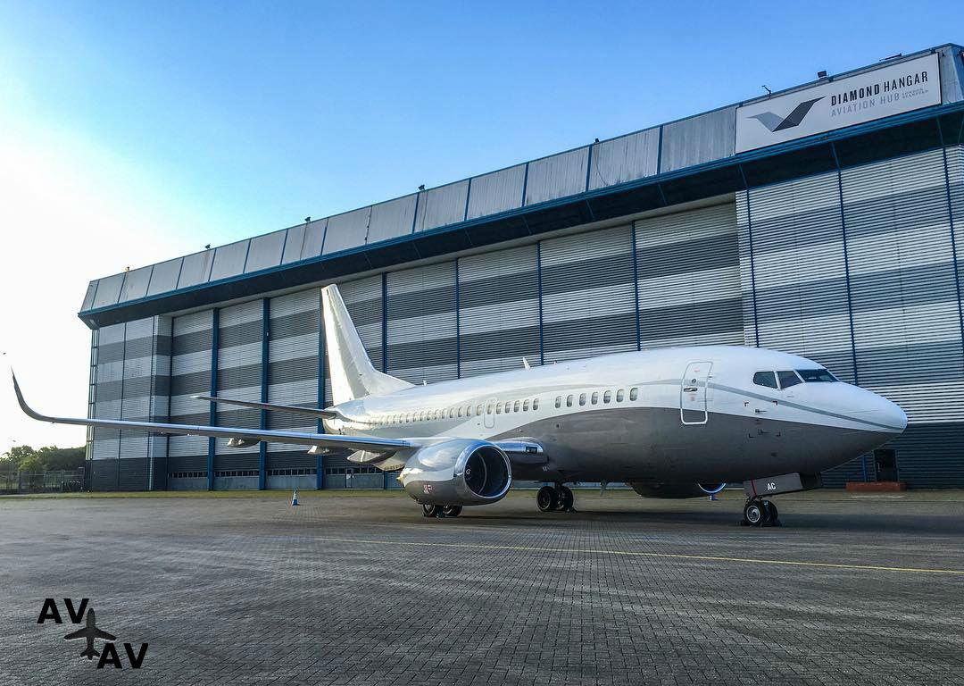 Соглашение о тарифах между «КД авиа» и авиакомпанией «Международные авиалинии Украины»