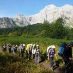 Внутренний туризм в России вырастит на 30%