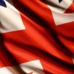 Новые правила для мигрантов в Великобритании
