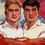 Билеты на Олимпиаду в Сочи скупили китайцы