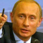 Путин готов выполнить договоренности с Украиной после формирования правительства