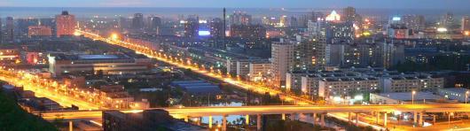 Стартует дополнительный рейс Урумчи – Новосибирск