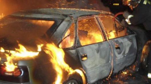 В Каире произошел очередной теракт