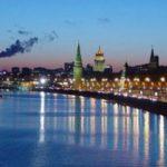 Москва вошла в число самых дешевых городов Европы