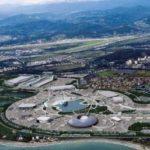 Олимпийцам продолжают угрожать терактом в Сочи