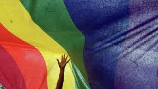 Хорватский концлагерь переоборудуют для отдыха однополых пар