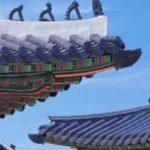Отмена визы в Корею для россиян 2014: поток туристов увеличится в 10 раз