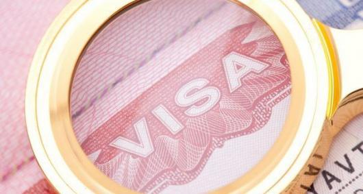 Выдача виз в Чехию для россиян 2014 упрощается