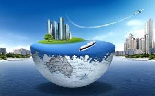 Туристический бизнес призван спасти экономику России