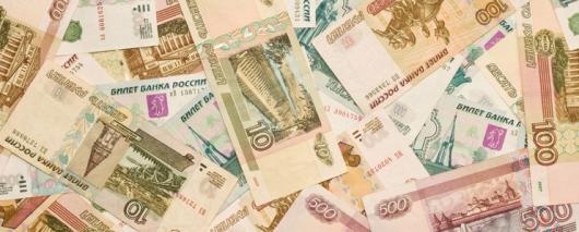 Туристы отсудили у «Тез Тур» компенсацию в 374 тысячи рублей