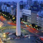 Музеи Аргентины пополнили свои ряды
