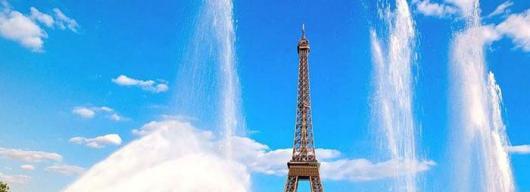 Названы лучшие страны для путешествий с детьми в 2013 году