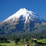 Землетрясение в Новой Зеландии не вызвало серьезных разрушений
