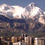 На год туризма в СНГ культурной столицей избрали Алматы
