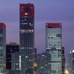 Туры в Пекин становятся менее популярными