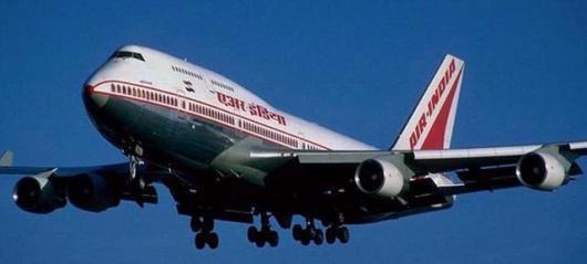 Продажа фальшивых авиабилетов в Новый год растет