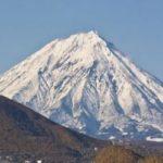 Отдых на Камчатке зимой привлекает все больше россиян