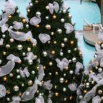 Таиланд: как встретить Новый год экзотическим летом