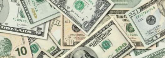 «Елта Травел» обвиняется в мошенничестве