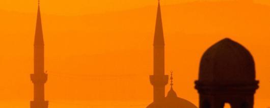 Российские туристы любят Турцию