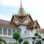 Беспорядки в Таиланде в 2014 году «закроют» Бангкок для туристов