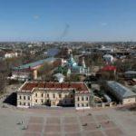 Вологодская область примет 3 миллиона туристов