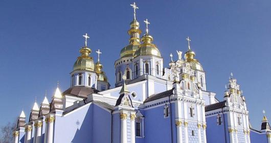 Украина станет интереснее для туристов