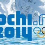 Олимпиада в Сочи: временная регистрация обязательна