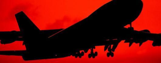 Авиабилеты Eviterra восстановлены по 11 января