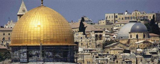 Почему туристы не едут в Израиль?