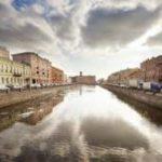 Иностранные туристы теряют интерес к Санкт-Петербургу