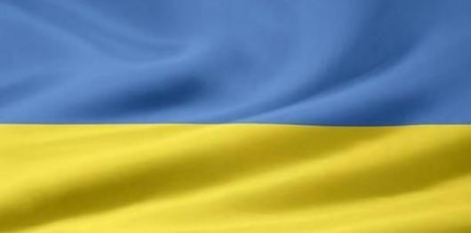 Грузия недоумевает по поводу запрета въезда на Украину