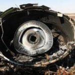 85% россиян одобрили закрытие Египта от полетов