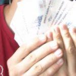 Розыгрыш лотереи принесет российскому туризму 6 миллиардов рублей