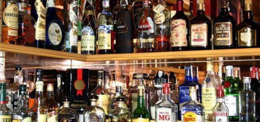 В Швейцарии не разрешат продавать алкоголь после 20:00