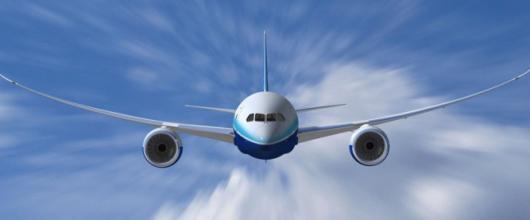 Какие авиакомпании безопаснее?