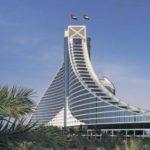 Отели Дубая значительно подорожали