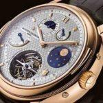 За отказ купить испорченные часы российского туриста избили в Паттайе