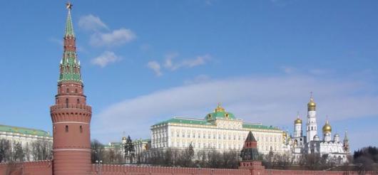 Туристический проект «Узнай Москву» стартовал в столице
