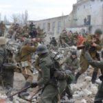 Военно-исторические реконструкции в России – будущий объект туризма